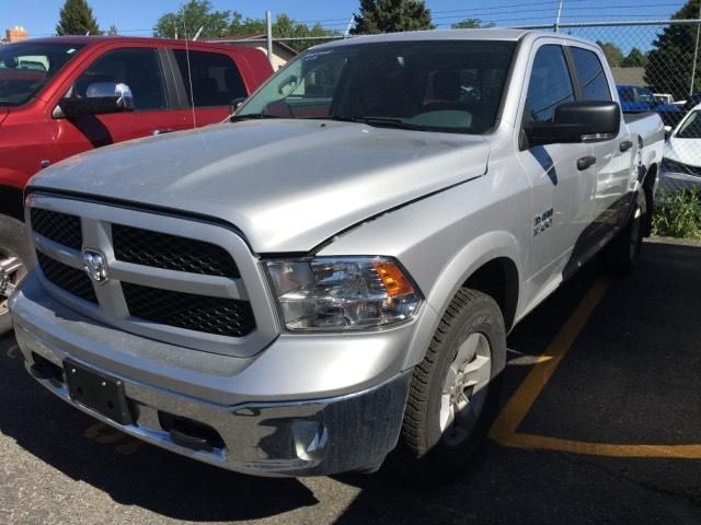 ram 1500 cars for sale in billings montana. Black Bedroom Furniture Sets. Home Design Ideas