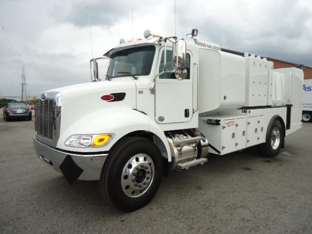 fuel truck for sale in orlando florida. Black Bedroom Furniture Sets. Home Design Ideas