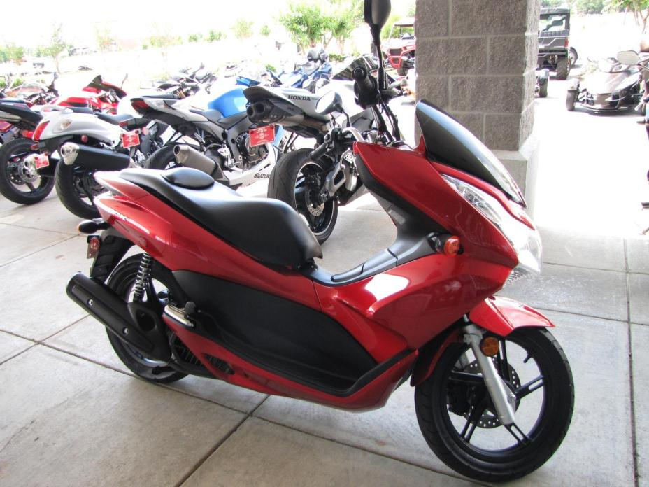 125 honda ruckus motorcycles for sale. Black Bedroom Furniture Sets. Home Design Ideas