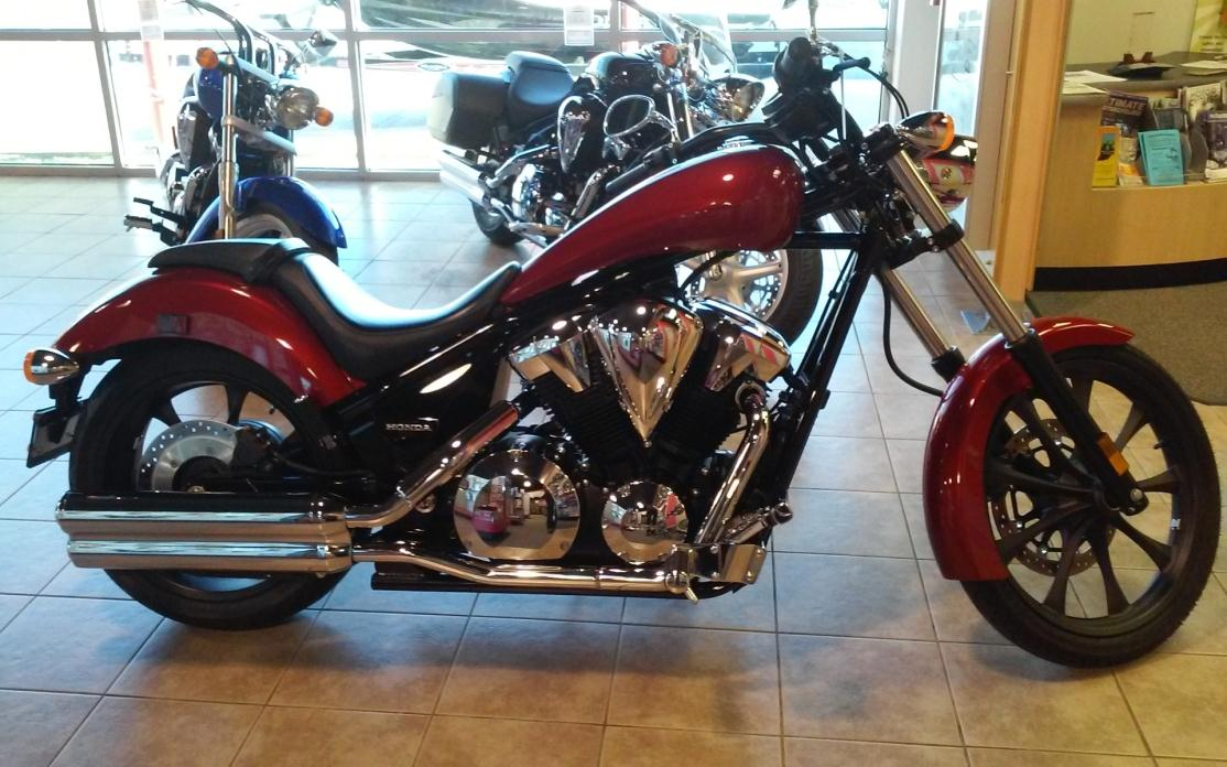 Cruiser Motorcycles For Sale In Kendallville Indiana