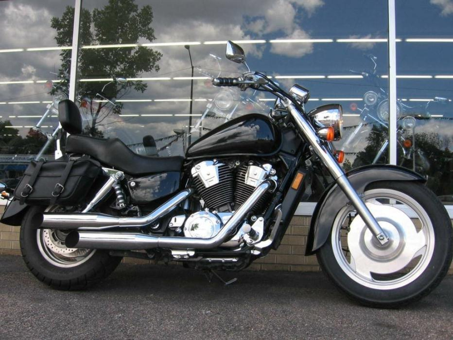 New Honda Ctx Motorcycles For Sale Colorado >> 2014 Honda Shadow Sabre Abs Motorcycles for sale