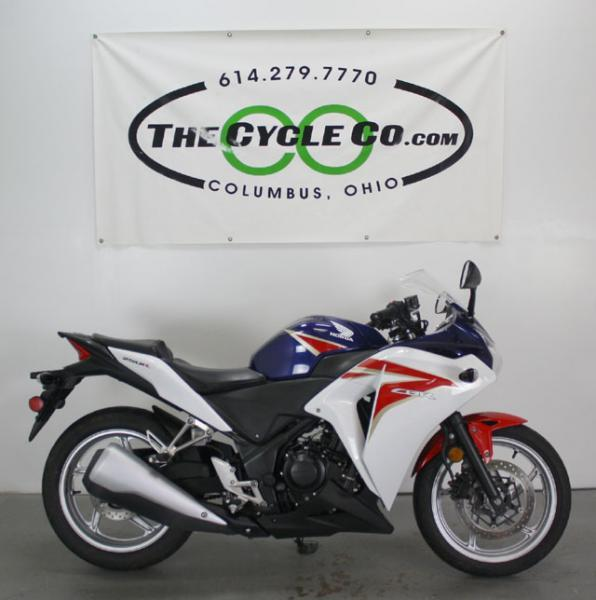 trike motorcycles for sale in columbus ohio. Black Bedroom Furniture Sets. Home Design Ideas