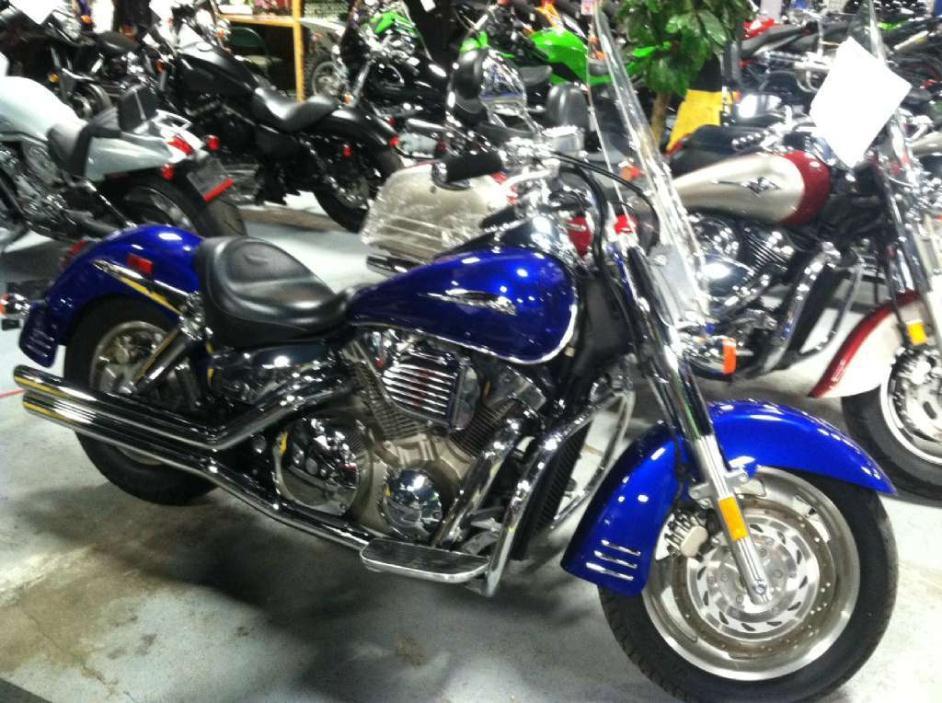 Honda vtx1300r vt1300r motorcycles for sale in tennessee for Honda motorcycle dealers in tennessee