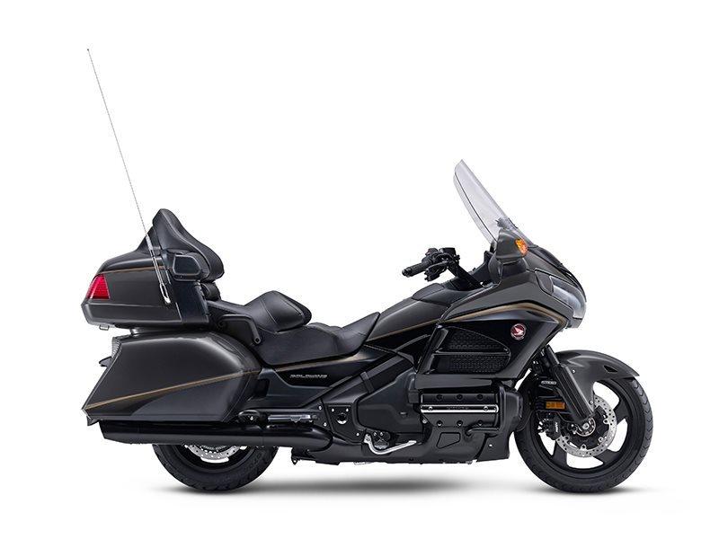 2013 Honda Sabre