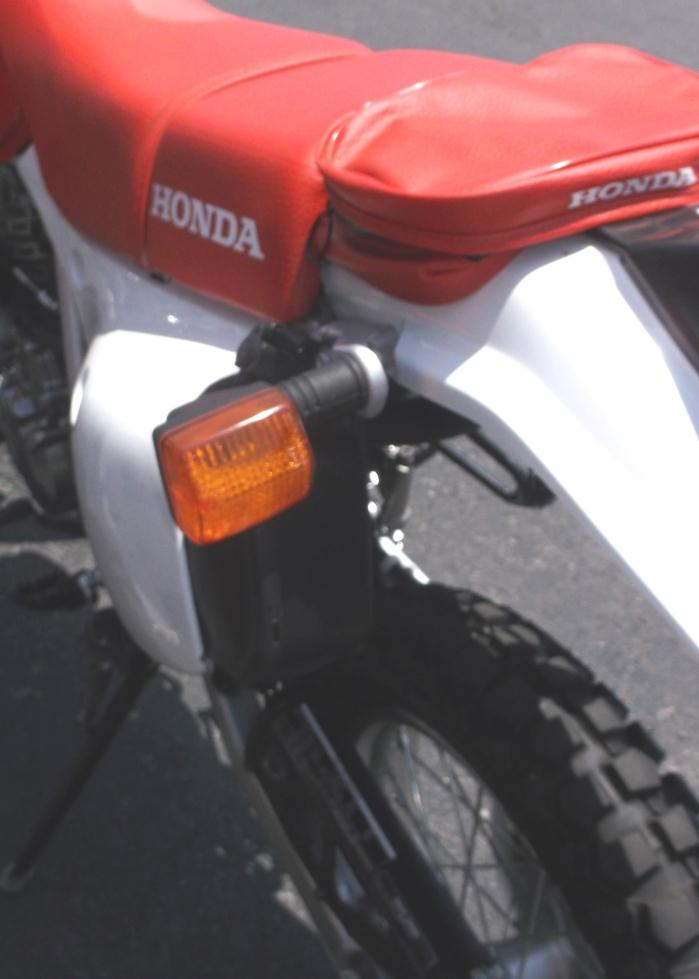 Honda Xr650l motorcycles for sale in Muskogee, Oklahoma