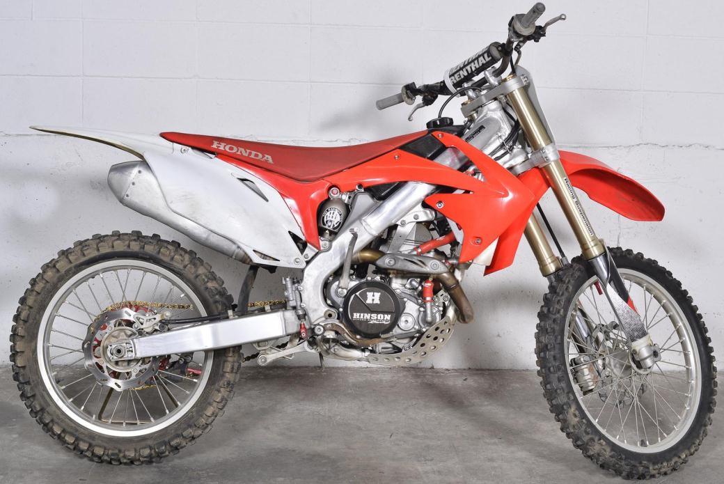 dirt foxboro bikes shadow honda massachusetts vlx 2002