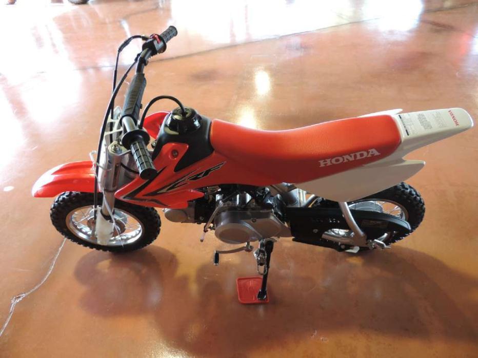 Dirt bikes for sale in lancaster california for Lancaster ca honda