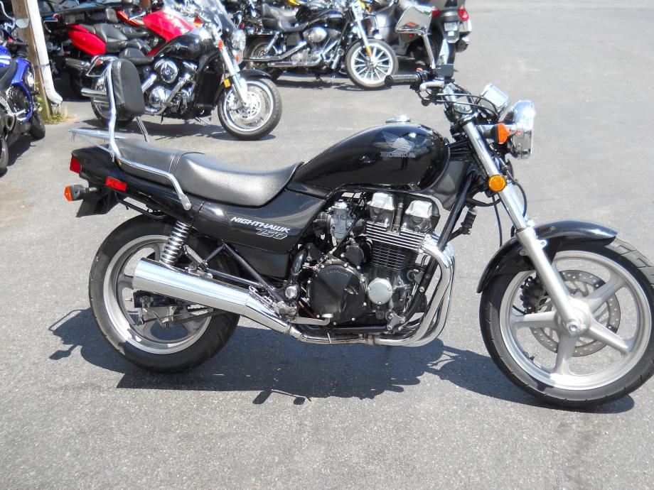 1996 honda magna 750 motorcycles for sale. Black Bedroom Furniture Sets. Home Design Ideas