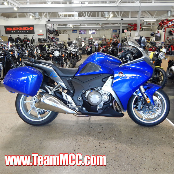 Does Ktm Offer Factory Financing On Motorcycles