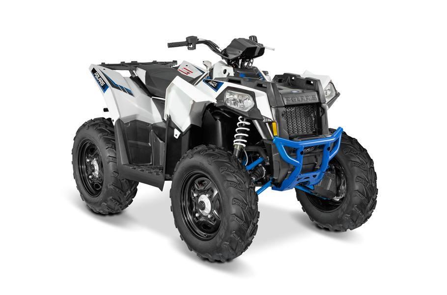 polaris scrambler 850 motorcycles for sale in washington. Black Bedroom Furniture Sets. Home Design Ideas