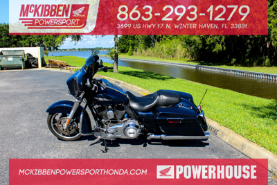 2012 Harley Davidson Street Glide Parts Motorcycles for sale