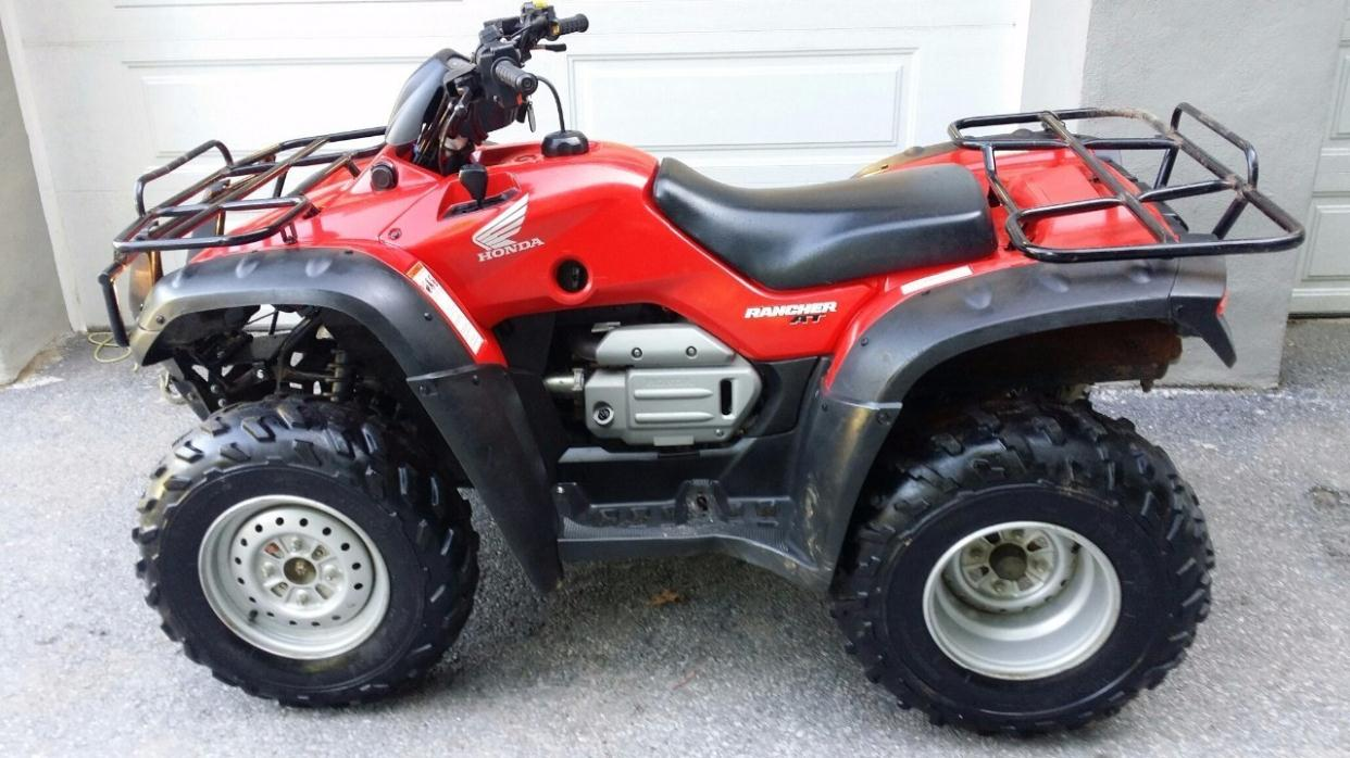 Motorcycles For Sale In Brewster  New York