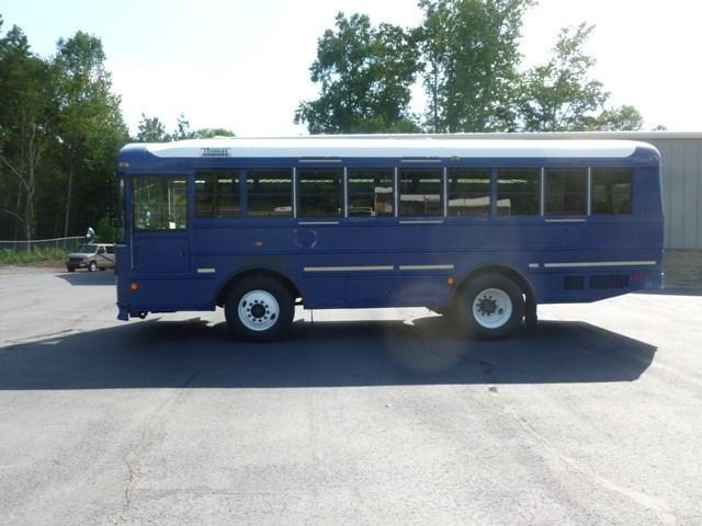 Thomas School Bus Cars for sale