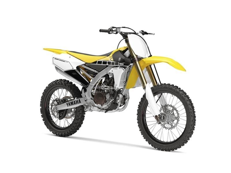 motocross bikes for sale in west palm beach  florida