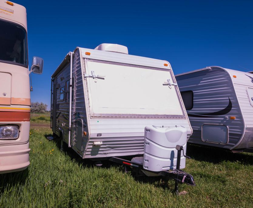 new or used keystone outback 28rsds travel trailer rvs for autos post. Black Bedroom Furniture Sets. Home Design Ideas
