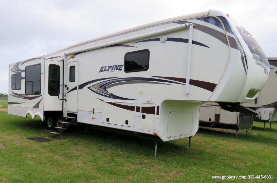 2010 keystone rv rvs for sale in flint texas. Black Bedroom Furniture Sets. Home Design Ideas