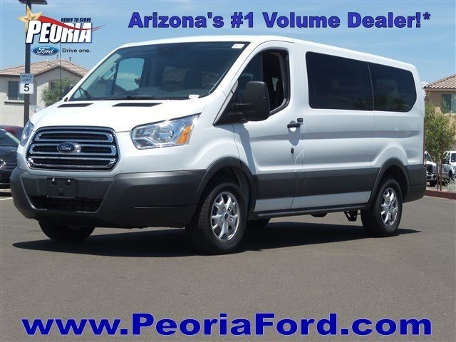 ford transit 150 cars for sale in arizona. Black Bedroom Furniture Sets. Home Design Ideas