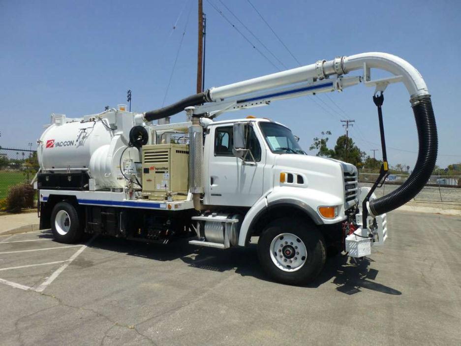 Tanker For Sale In Norwalk California