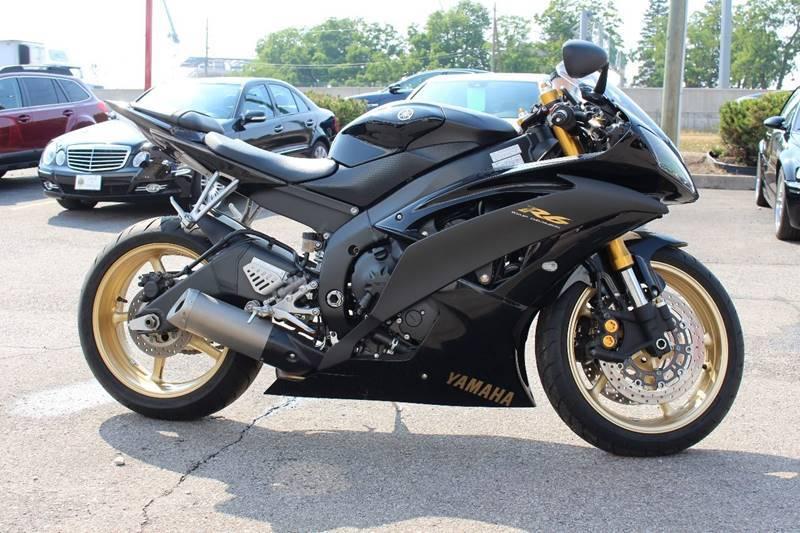2009 yamaha r6 600cc motorcycles for sale. Black Bedroom Furniture Sets. Home Design Ideas