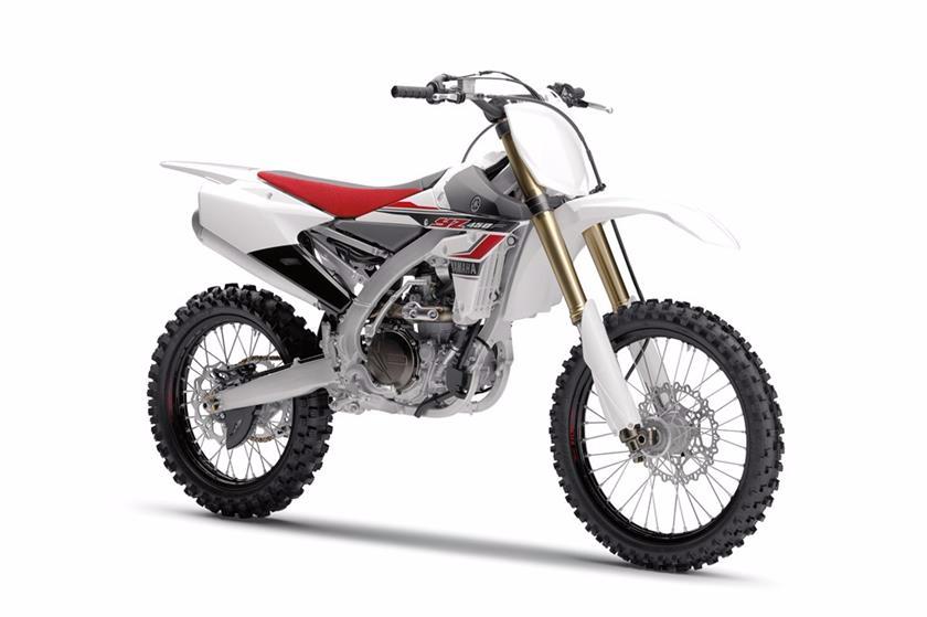 motocross bikes for sale in lemont furnace  pennsylvania