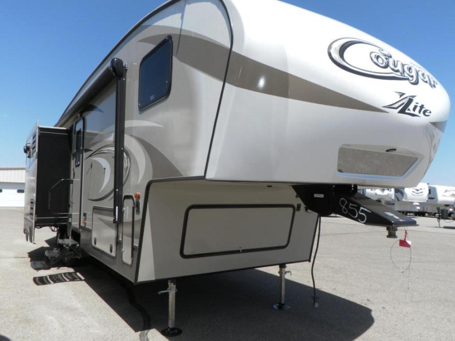 2010 Keystone Cougar Xlite Rvs For Sale In Owatonna, Minnesota