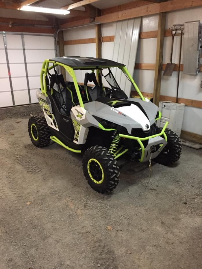 can am maverick x ds dps 1000r turbo motorcycles for sale. Black Bedroom Furniture Sets. Home Design Ideas