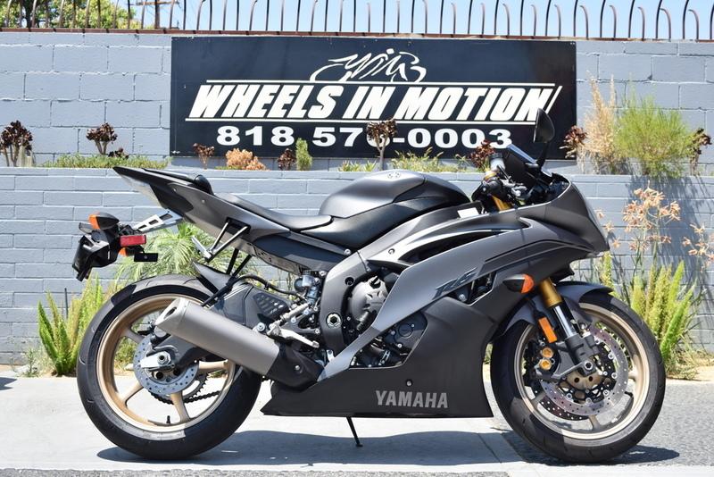 2014 Yamaha XT 250