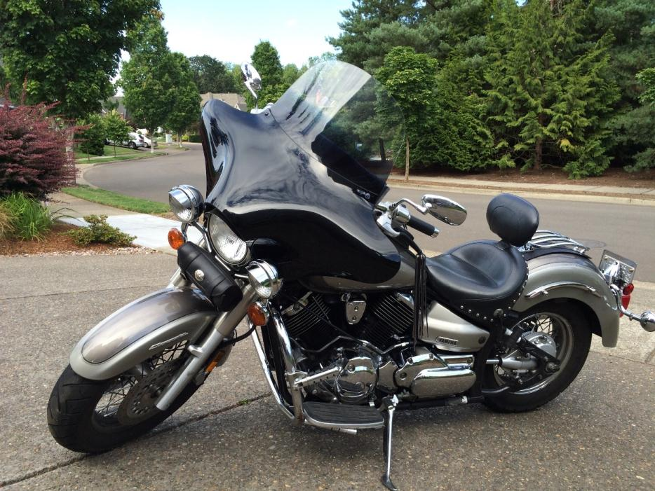 memphis shades fairing for yamaha v star 650 custom with Batwing Fairing For 950 V Star on 2013 Yamaha V Star 650 Custom Vstar Cruiser 106456 together with Index as well Star Stryker Batwing Fairing Kit also MGkbyz3cUEA in addition Batwing Fairing For 950 V Star.