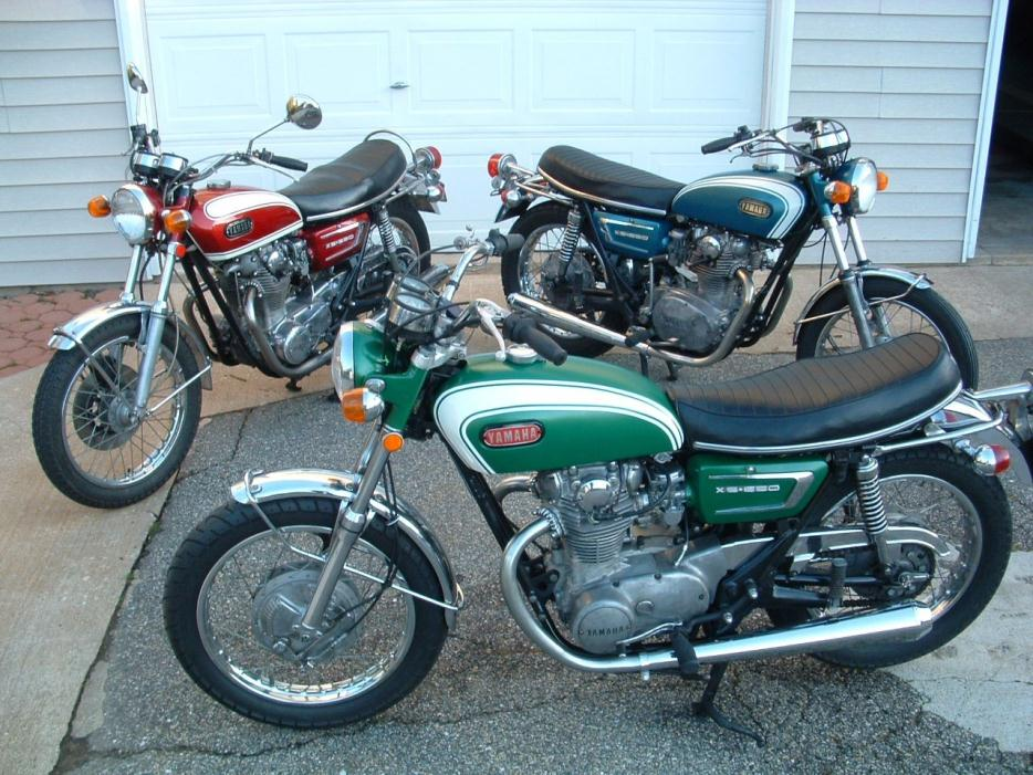 1966 honda cb 450 motorcycles for sale for Yamaha yz250fx for sale