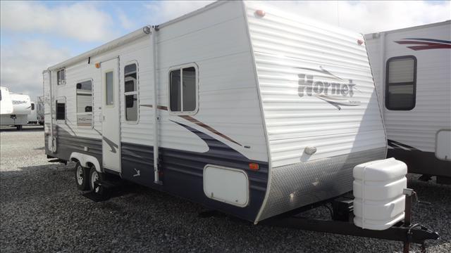 2006 Keystone Travel Trailer RVs for sale