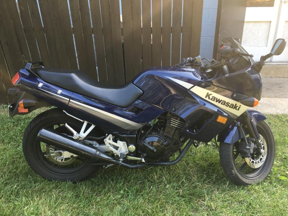 kawasaki kx250f 2004 motorcycles for sale. Black Bedroom Furniture Sets. Home Design Ideas