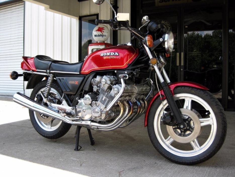 1979 cbx motorcycles for sale. Black Bedroom Furniture Sets. Home Design Ideas