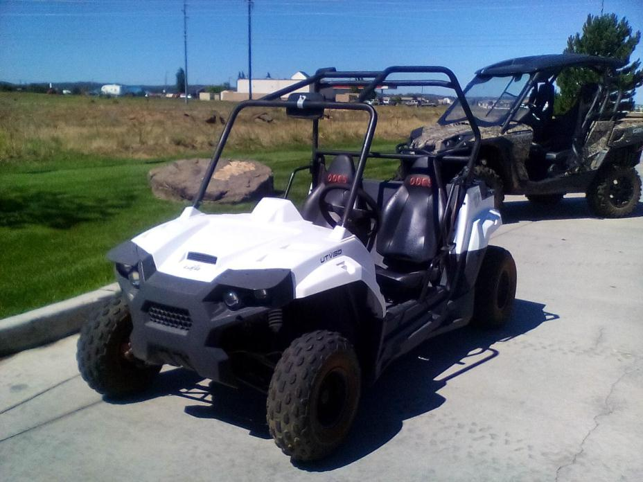 odes motorcycles for sale in arizona rh smartcycleguide com