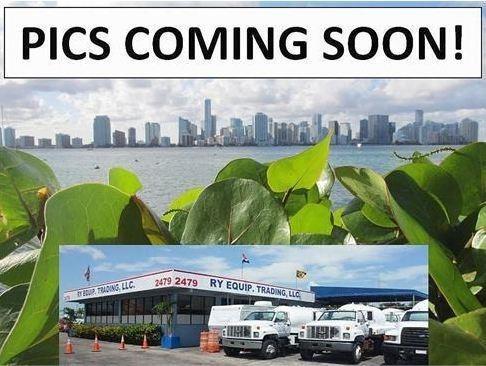 Mitsubishi Fuso Fg cars for sale in Miami, Florida