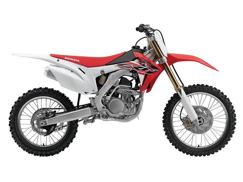 Honda Mobile Al >> Dirt Bikes for sale in Mobile, Alabama