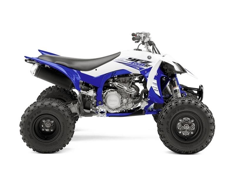 Sport motorcycles for sale in knoxville tennessee for Yamaha of knoxville