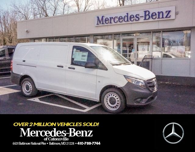 Mercedes benz metris class cars for sale for Mercedes benz metris towing capacity