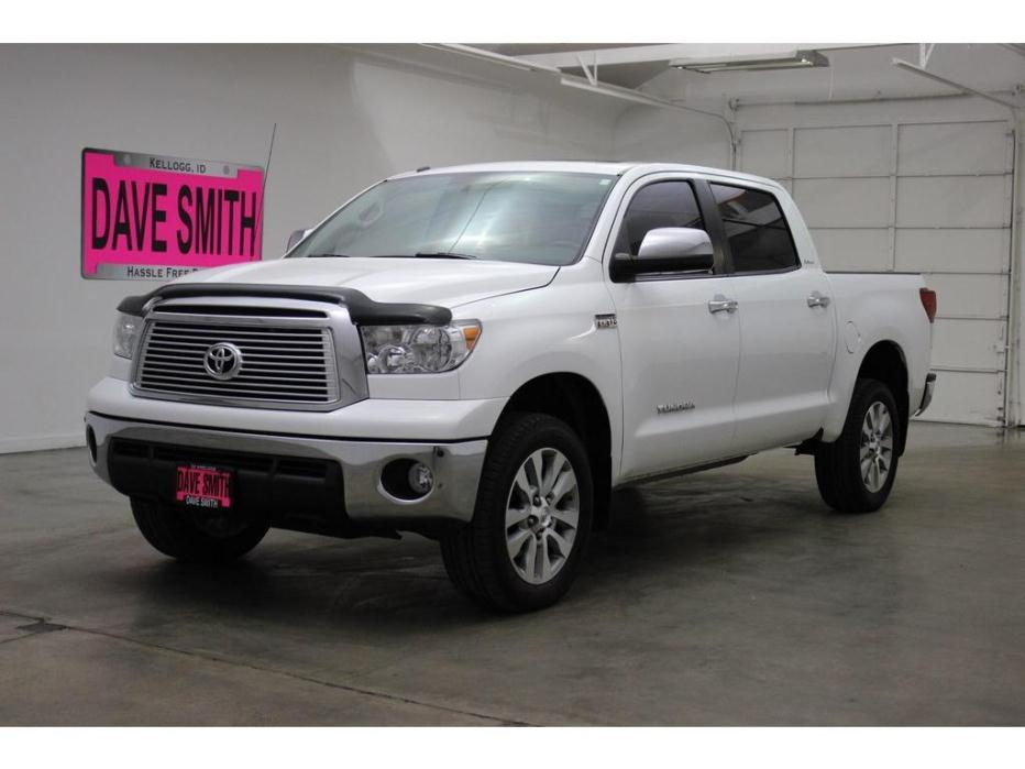 2012 toyota tundra silver cars for sale. Black Bedroom Furniture Sets. Home Design Ideas