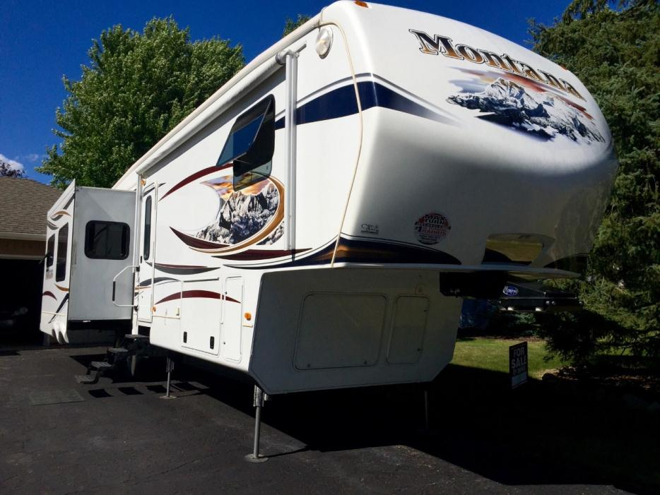 Rvs For Sale In Burnsville Minnesota