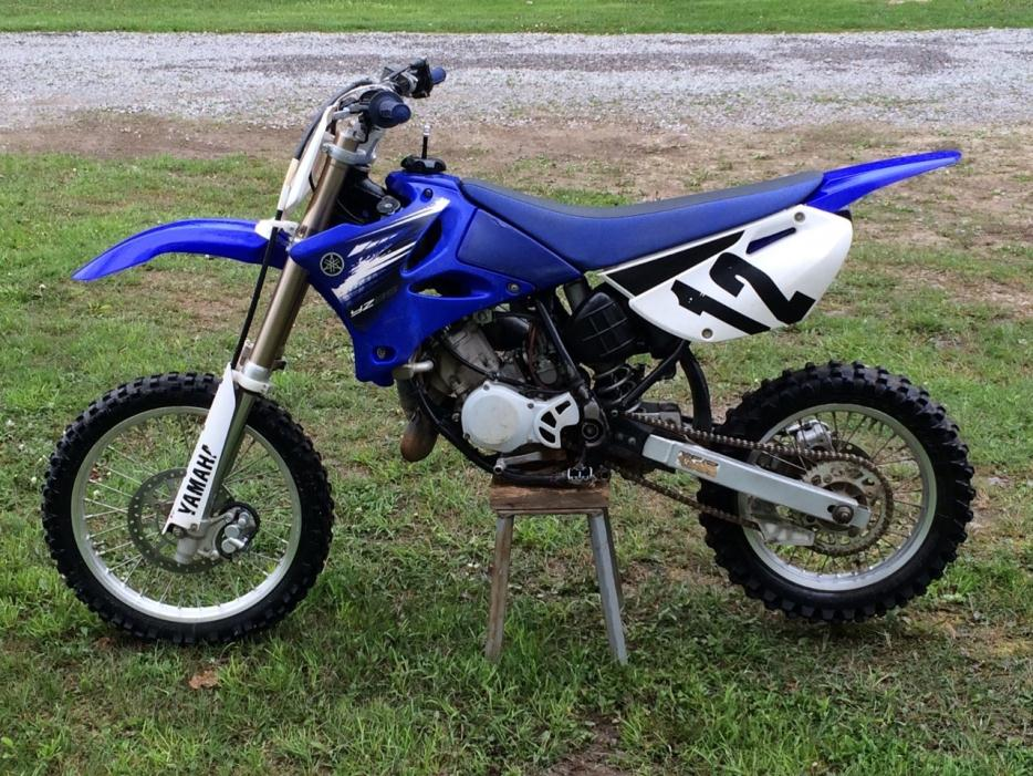 Motorcycles for sale in adamsville pennsylvania for Yamaha dealer in pa