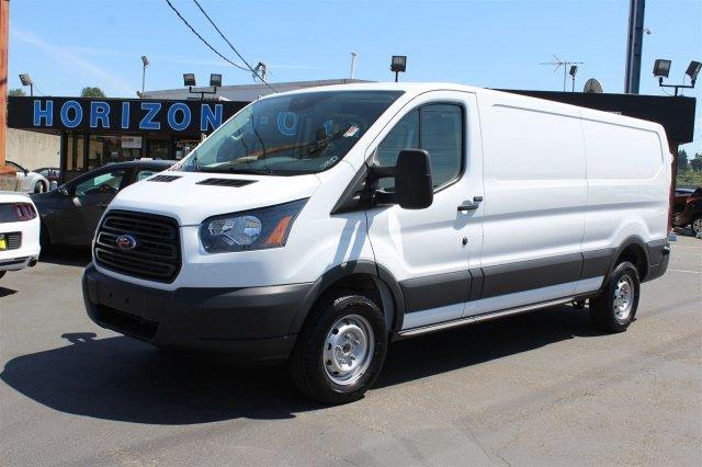 ford transit cargo cars for sale in washington. Black Bedroom Furniture Sets. Home Design Ideas