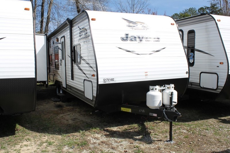 Jayco 8 Foot Pop Up Rvs For Sale