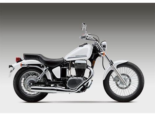 2014 Suzuki V-Strom 1000 ABS Adventure