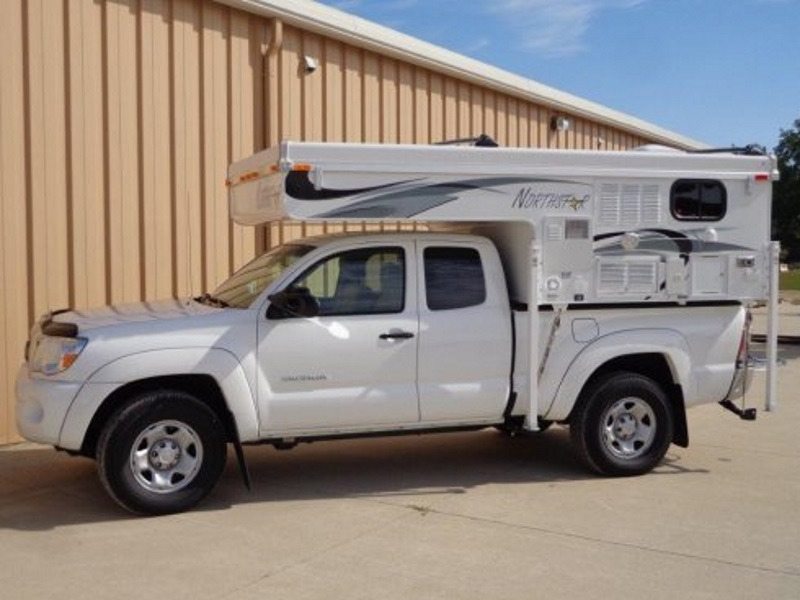 Northstar 600ss Rvs For Sale