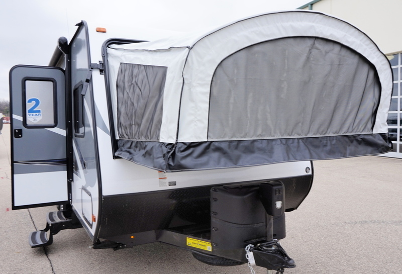 Jayco 23b Air Conditioner Rvs For Sale