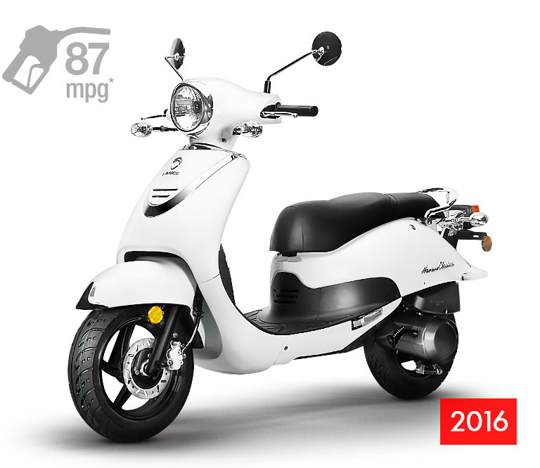 Mopeds for sale in redlands california for Honda of redlands