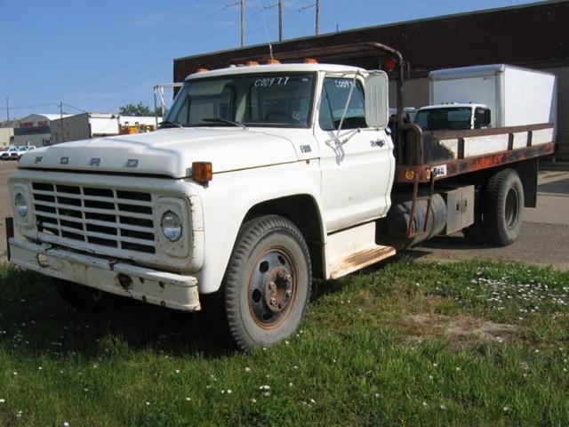 flatbed truck for sale in montana. Black Bedroom Furniture Sets. Home Design Ideas