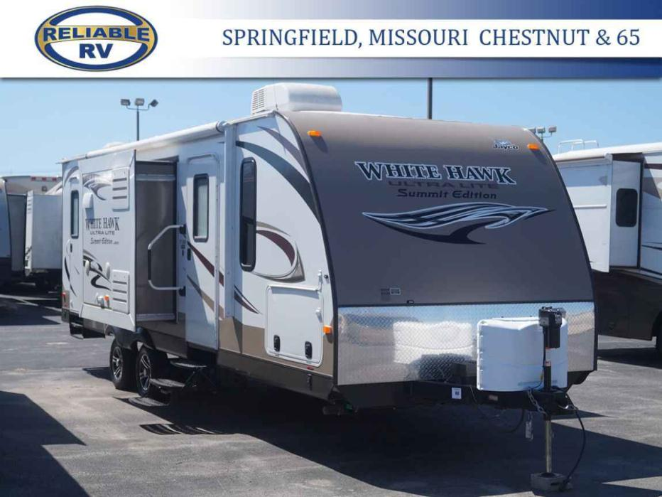 Jayco rvs for sale in springfield missouri for White motors springfield mo