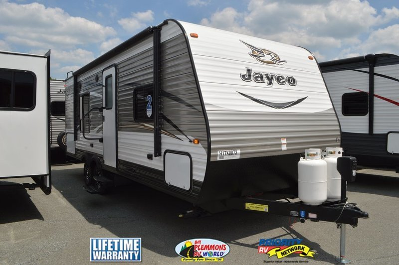 Model 2005 Jayco 19RB Mods Consolidated  Jayco RV Owners Forum