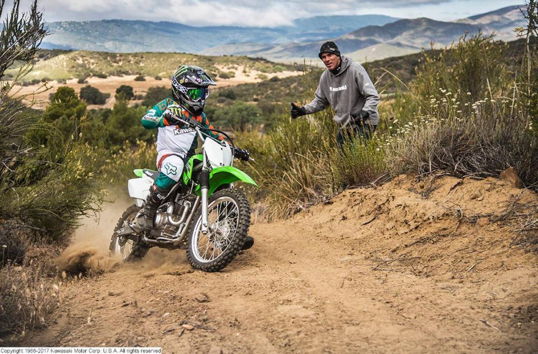 Ktm Dirt Bikes For Sale California